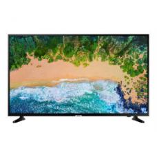 SAMSUNG TV 55 PLANA 4K UHD SMART TV UN55NU7090FXZX  2 HDMI 1 USB