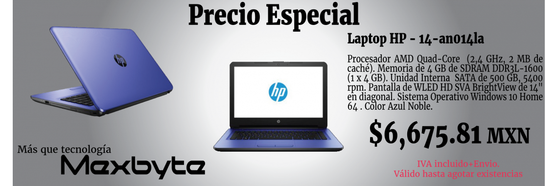 HP-LAPTOP