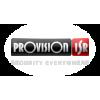 ProvisionISR