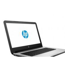 "HP NB 14-AN006LA 14"" AMD A8 8G 500G NO-DVD W10 HOME PLATA"