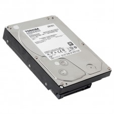 TOSHIBA DISCO DURO INTERNO 3.5 500GB 7,200RPM