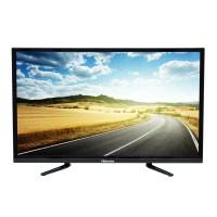 """HISENSE TV LED 32"""" 2 HDMI 1 USB VGA"""