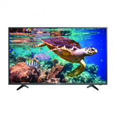 """HISENSE SMART FHD (1920*1080 ) TV LED 40""""  D54001C  ENTRADAS: 2HDMI, 1 USB 1 AÑO DE GARANTIA"""