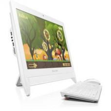 Lenovo Ideacentre Aio C200 - TODO EN UNO