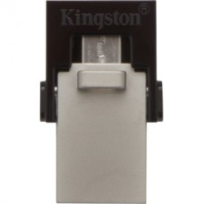 KINGSTON 16GB- MICRO DUO USB 3.0