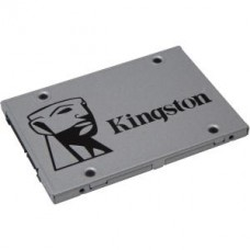 DISCO ESTADO SOLIDO 240G SATA 3.0 SSD SERIE UV400 A/7MM
