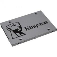DISCO ESTADO SOLIDO 120G SATA 3.0 SSD SERIE UV400 A/7MM