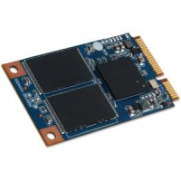 DISCO ESTADO SOLIDO 240G MS200 MICRO SATA 3.0 SSD