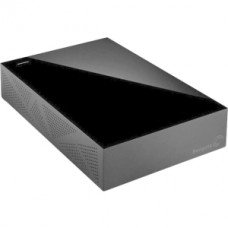 SEAGATE DISCO DURO EXTERNO 3.5 4TB