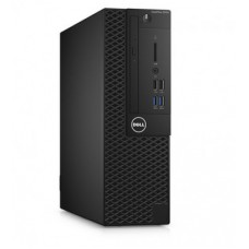 DELL Optiplex 3050 SFF- SOBREMESA