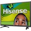 "HISENSE BASICA FHD  TV LED 40"" 40H3D  (1080x720)"