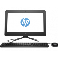 Desktop HP 205 G3 All-in-One