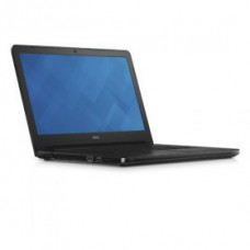 DELL VOSTRO 3458 INTEL CORE I3 4GB RAM 500GB DD