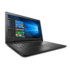 "LENOVO IDEAPAD NOTEBOOK IP 110-15ACL 15.6""- PORTÁTIL"