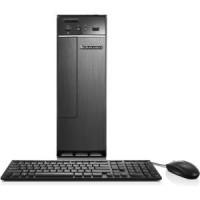 Lenovo Ideacentre 300s-11ibr 90dq006rld - Intel Celeron J3060 1.60 Ghz - 2 Gb Ddr3l Sdram - 500 Gb Hdd