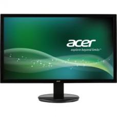 Acer Monitor 23.6 Pulgadas