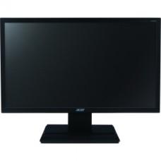 Acer monitor 19.5 Pulgadas