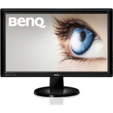 BenQ Monitor 23.6 Pulgadas