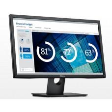 Dell Monitor 24 Pulgadas