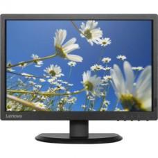 Lenovo Monitor 19.5 Pulgadas