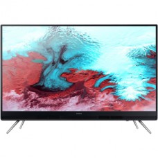 Samsung Tv Led 32""