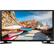 SAMSUNG TV LED-40""