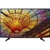 "LG UHD 4K -SMART TV- 43"""