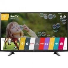 """LG LH570B - SMART TV- 32"""""""