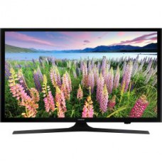 SAMSUNG 5200 - SMART TV - 42.5 ""
