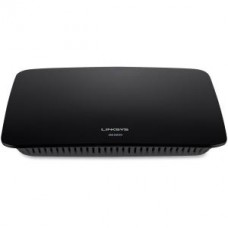 LINKSYS SWITCH 8 PUERTOS 1000MB