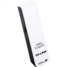 TP-LINK- ADAPTADOR WIFI USB- 802.11N-EXTERNO