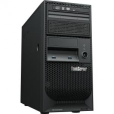 LENOVO THINKSERVER TS140 INTEL XEON (QUAD-CORE) E3-1226 8B RAM