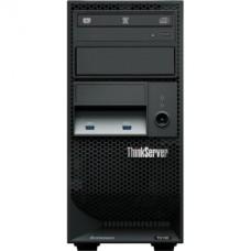 Lenovo ThinkServer TS150- SERVIDOR
