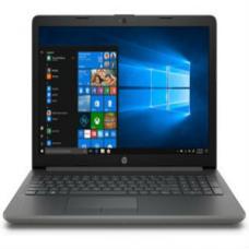 HP NT 14-CK0010LA