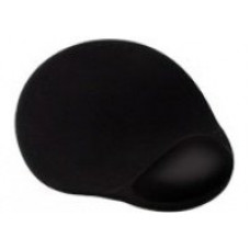 ACTECK MG-1000 Mouse Pad