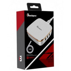 Blackpcs ESHO43-W Smart HUB