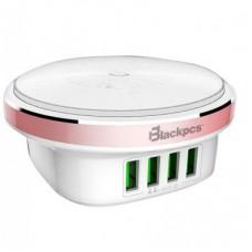 Blackpcs ESH054-P Home Charger