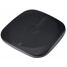 Blackpcs FLAT Wireless Cargador inalámbrico