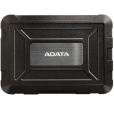 ADATA ED600 Gabinete para Disco Duro
