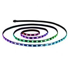 XPG ARGBSTRIP-BKCWW Tira LED