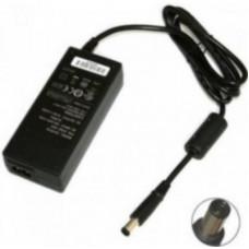 GENERICO Adaptador de Corriente 65W 18.5V-3.5A Cargador para Laptop