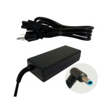GENERICO 90W 19.5V 4.62A Adaptador de corriente para laptop