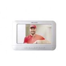 HIKVISION DS-KH2220 Monitor