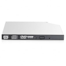 Hewlett Packard Enterprise 726537-B21 Lector DVD-RW