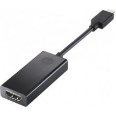 HP 1WC36AA Adaptador HP USB-C a HDMI