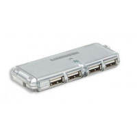 MANHATTAN 160599 Hub USB