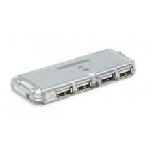 MANHATTAN 160599 Hub USB