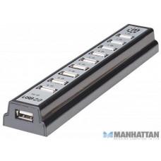 MANHATTAN 161572 Hub USB