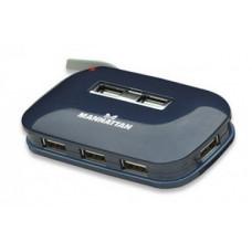MANHATTAN 161039 Hub USB