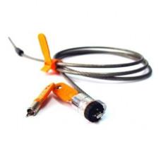 KENSINGTON P7500  Candado con llave